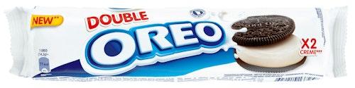 Oreo Oreo Rull Dobbel 157 g