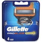 ProGlide Power