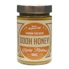 Oooh Honey! Honey Mustard