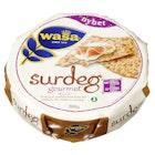 Surdeg Gourmet
