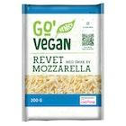 Go'vegan Revet Mozzarella