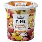 TINE Yoghurt Mango og Pasjon