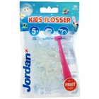 Kids Flosser Kit