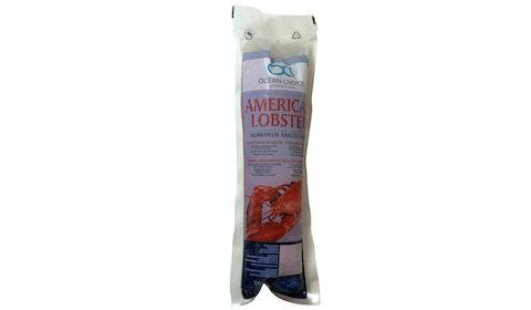 Amerikansk Hummer