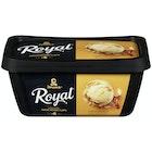 Royal Ostekake