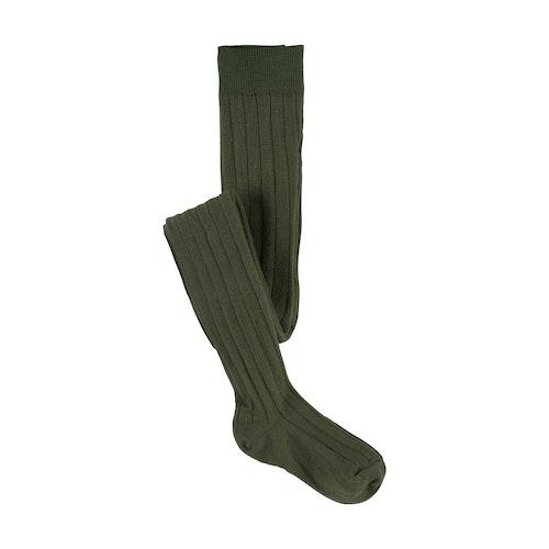Reflex Ullstrømpebukse Grønn Størrelse: 110-116, 1 par