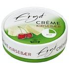 Crème Chérie