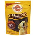 Ranchos Kylling