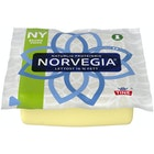 Norvegia Lettere