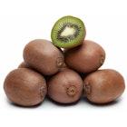 Økologisk Kiwi,  5-6 stk