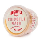 Døgnvill Chipotle Mayo