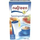 Natreen Tabletter