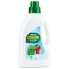 Flytende Vask Color