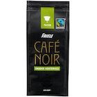 Friele Fairtrade