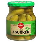Agurker Hele