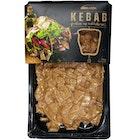 Kebab Av Storfekjøtt