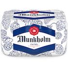 Munkholm Fatøl