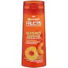 Fructis Damage Rewind Shampo
