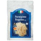 Parmigiano Reggiano Revet