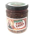 Chili Krisp