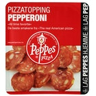 Peppes Pepperoni