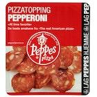 Peppes Pepperoni