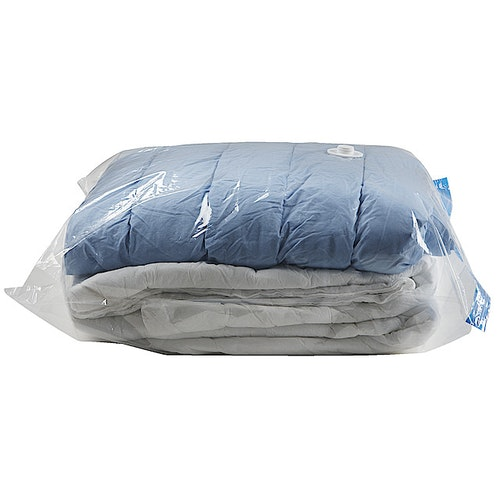 Vakumposer 2-pack 1 stk