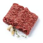 Kjøttdeig Økologisk
