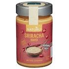 Sriracha Mayo Dressing Vegansk