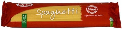 Sopps Spaghetti 500 g