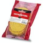 Ostesnitzel