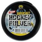 Hockeypulver Salt