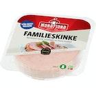 Familieskinke