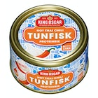 Tunfisk Thai Chili