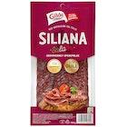 Salami Siliana Skivet