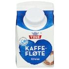 Kaffefløte 10%