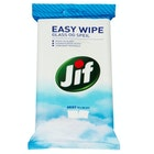 Jif Easy Wipe Glass og Speil