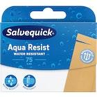 Plaster Aqua Resist