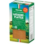 Lasagneplater Fullkorn