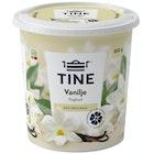 Yoghurt Vanilje