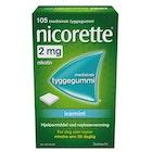 Nicorette Icemint