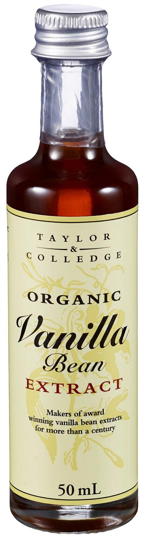 Dr. Oetker Vanilla Bean Extract 50 ml