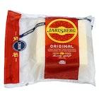 Jarlsberg 27%
