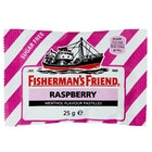 Fisherman's Friend Raspberry