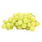 Små Grønne Druer