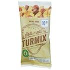 Turmix M/Sjokolade