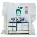 Fersk Tofu