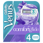 Barberblad Venus Comfortglide Breeze