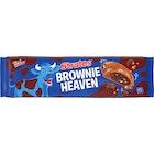 Stratos Brownie Heaven Storplate