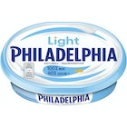 Philadelphia Original Light